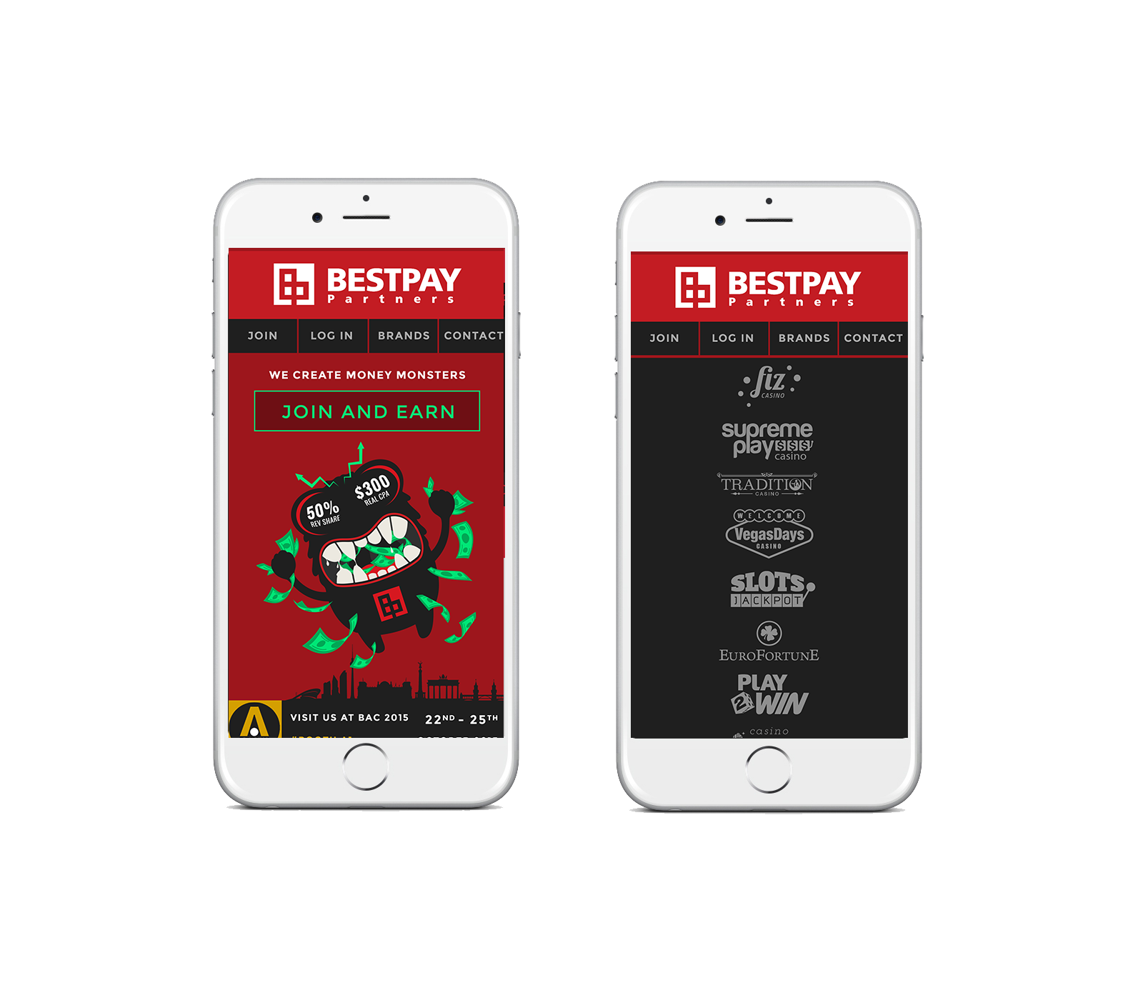 bestpay_mobile-(2)