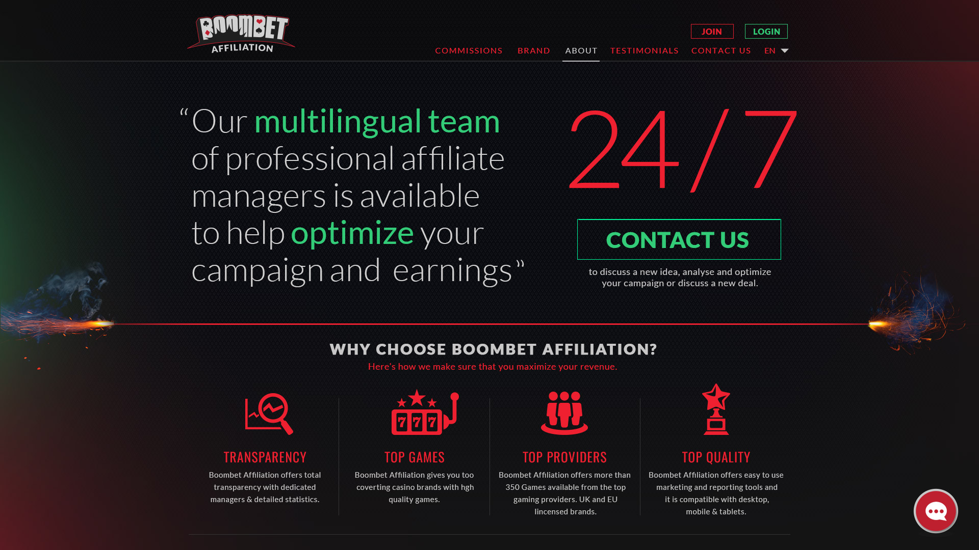 4_boombet-affiliation_about
